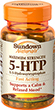 5-HTP (L-5-Hydroxytryptophan)
