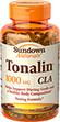 Tonalin® 1000-CLA
