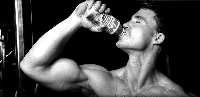 Post Workout Supplements - Post Workout Nutrition