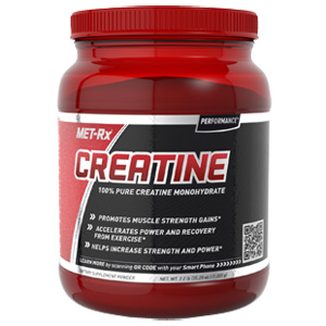 creatine supplements – creatine protein powder