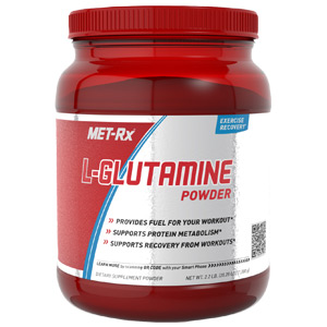 l-glutamine powder 1000 g