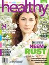 Healthy Magazine voor maar € 1,99