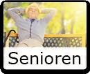 Vitaminen voor senioren