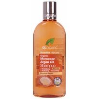 De tuinen shampoo zonder sls