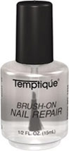 Brush-On Nail Repair