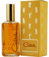 Ciara 100% Cologne Spray