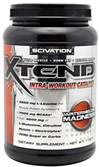 Xtend Intra Workout Catalyst Watermelon Madness
