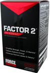 Force Factor 2™