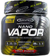 Nano Vapor® Performance Series Fruit Punch