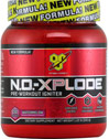 N.O. Xplode™ Watermelon