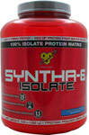 Syntha-6 Isolate Chocolate Milkshake