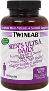 Men's Ultra Daily® Multivitamin