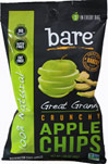 100% Natural Great Granny Crunchy Apple Chips