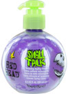 Bed Head Small Talk Thickifier, Energizer & Styler