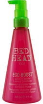 Bed Head Ego Boost Split End Mender Leave In Conditioner
