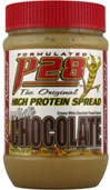 P28 High Protein Spread White Chocolate