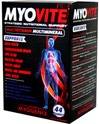 Myovite® Multivitamin Multimineral