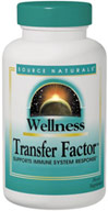 Wellness Transfer Factor™ 12.5 mg