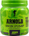 Iron Pump Watermelon