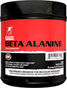 Beta Alanine 2000 mg Powder