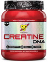 Creatine DNA 5000 mg Unflavored
