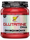 L-Glutamine DNA 5000 mg Unflavored