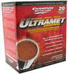 Ultramet Chocolate