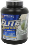 Elite Gourmet Protein French Vanilla