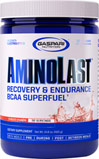 Aminolast Fruit Punch