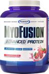 MyoFusion Advanced Protein Strawberries and Cream