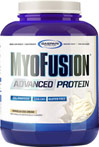 MyoFusion Advanced Protein Vanilla Ice Cream