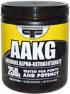 AAKG (Arginine Alpha-Ketoglutarate) Powder