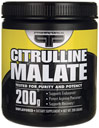 Citrulline Malate Powder 2000mg
