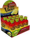 5-Hour ENERGY Citrus Lime