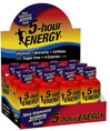 5-Hour ENERGY Grape