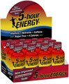 5-Hour ENERGY Pomegranate