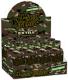5-Hour ENERGY Extra Strength Sour Apple