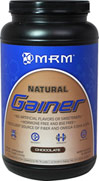Natural Weight Gainer Chocolate