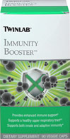Immunity  Booster™