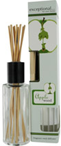 Apple Wood Reed Diffuser