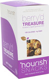 Berry'd Treasure Granola Bites