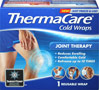 Cold Wraps Joint Therapy