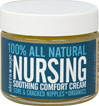 Nursing Soothing Comfort Cream