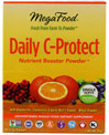 Daily Vitamin C-Protect Nutrient Booster Powder™