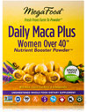 Daily Maca Plus Women Over 40™ Nutrient Booster Powder™