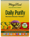 Daily Purify Nutrient Booster Powder™