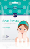 deep therapy Moisturizing Gloves