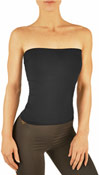 Women's Compression Core Band Small