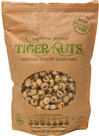 Supreme Peeled Tiger Nuts