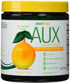 AUX Pre-Workout Formula Passion Fruit